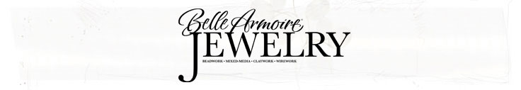 Belle Amoire Jewelry